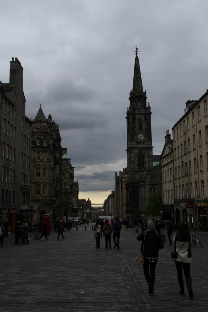 Mirella Edimburgo 7