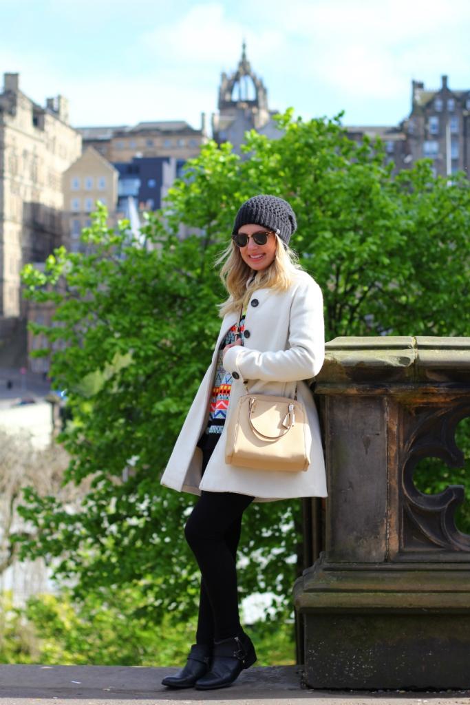 Mirella Edimburgo 8