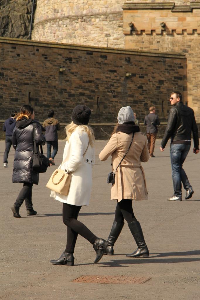 Mirella Edimburgo 9