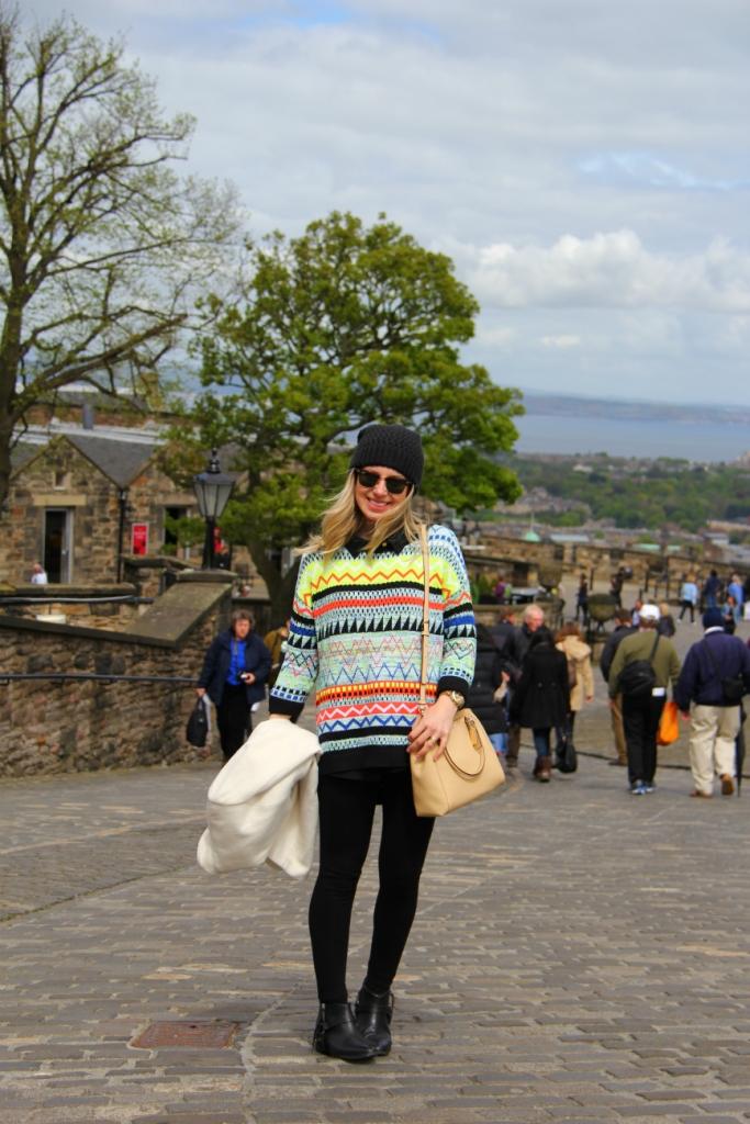Mirella Edimburgo18