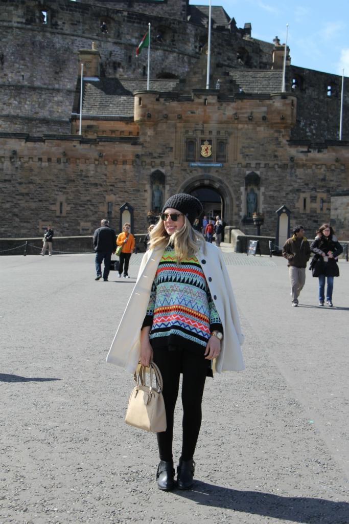 Mirella Edimburgo6