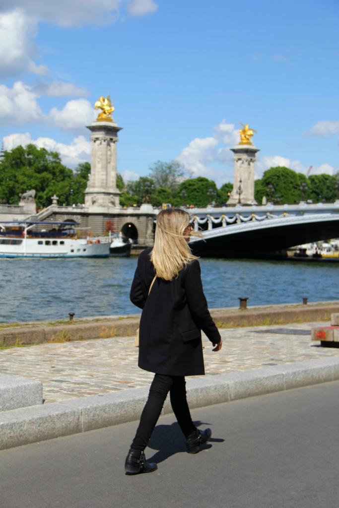 Mirella Paris 11