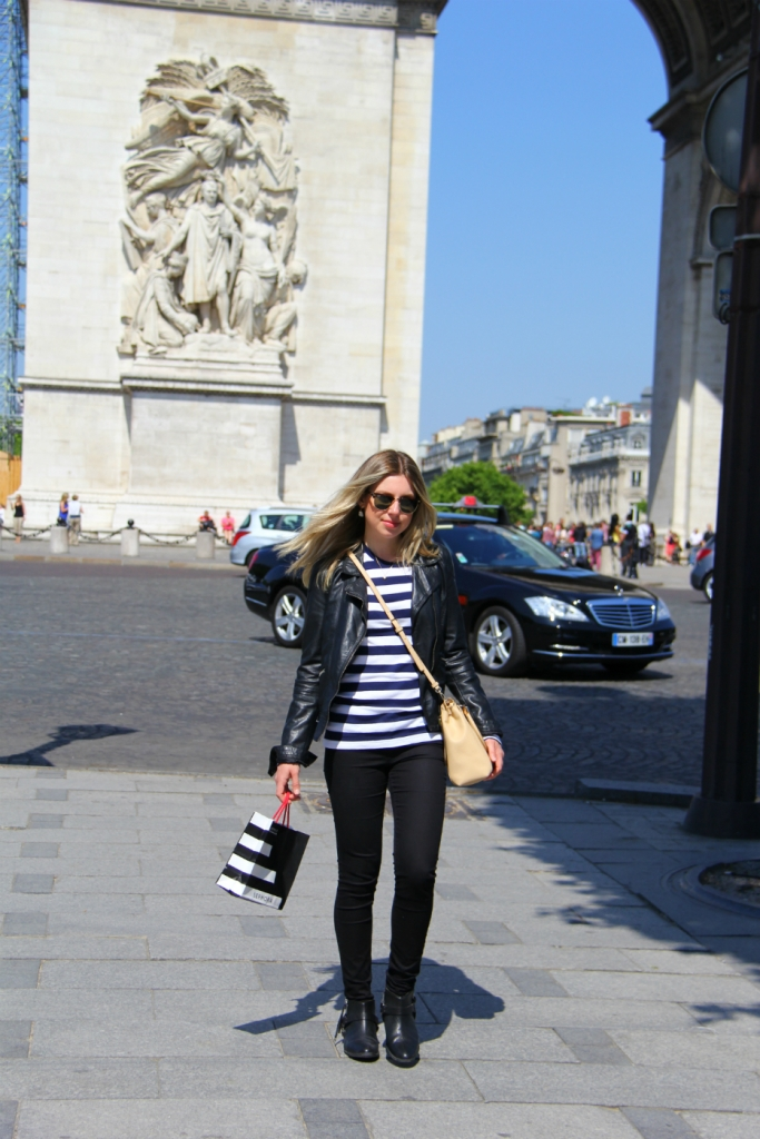 Mirella Paris 1o. jpg