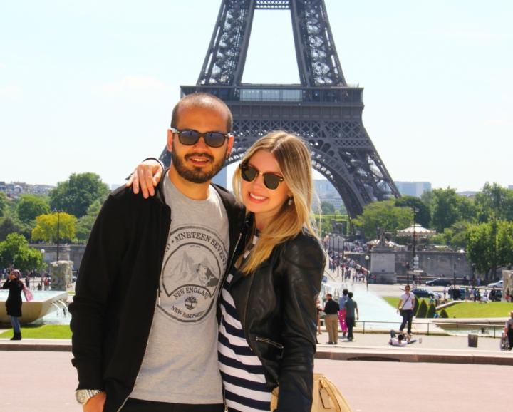 Mirella Paris 2