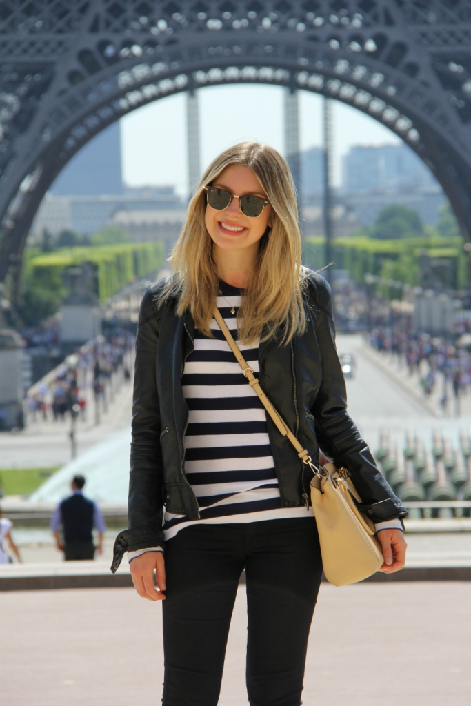 Mirella Paris 4