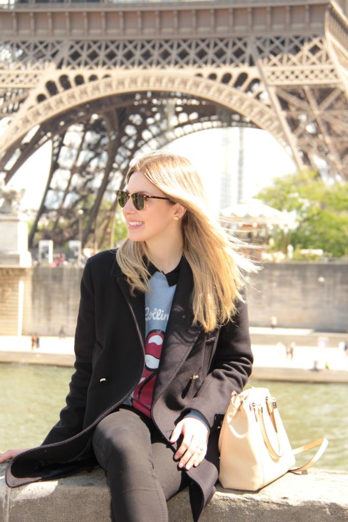 Mirella Paris 5