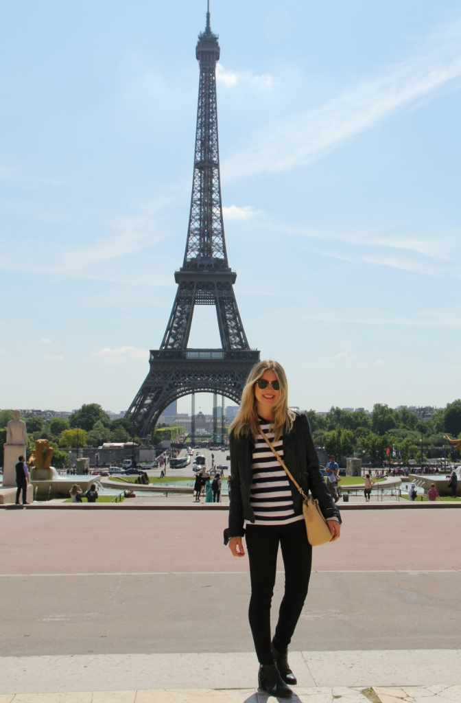 Mirella Paris 6