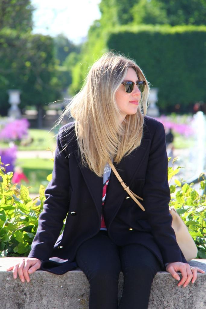 Mirella Paris 8