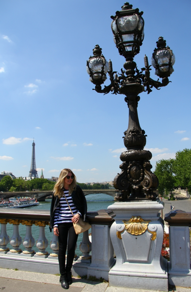 Mirella Paris 8jpg