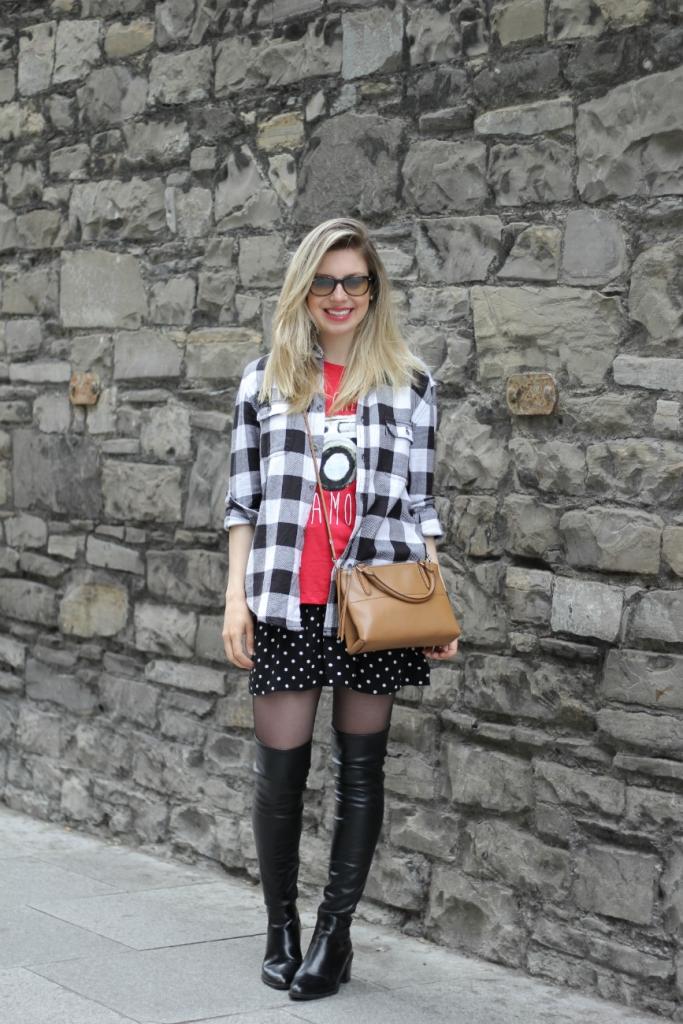 Mirella say x with glamour 9