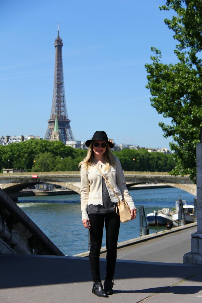 Paris Mirella 1