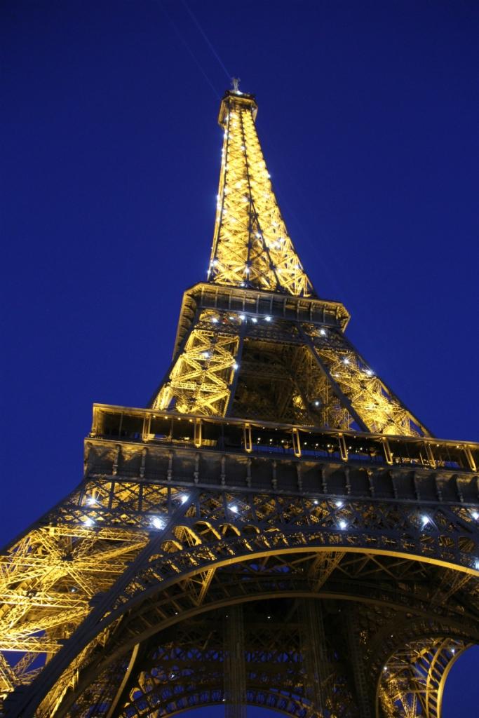 Paris Mirella 11