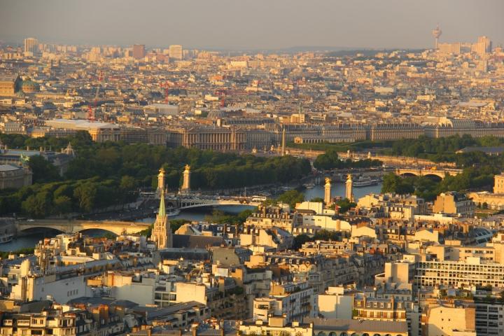 Paris Mirella 13