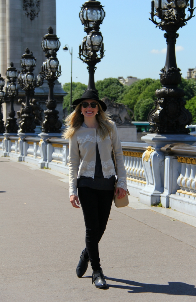 Paris Mirella 3