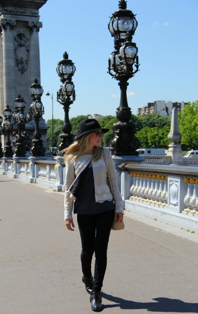Paris Mirella 4