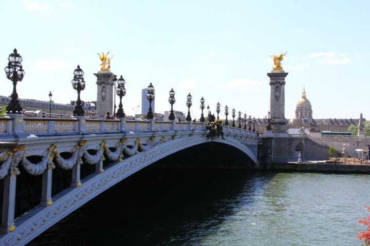 Paris Mirella 5