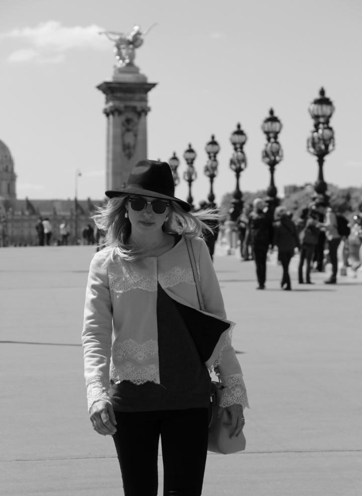 Paris Mirella 6