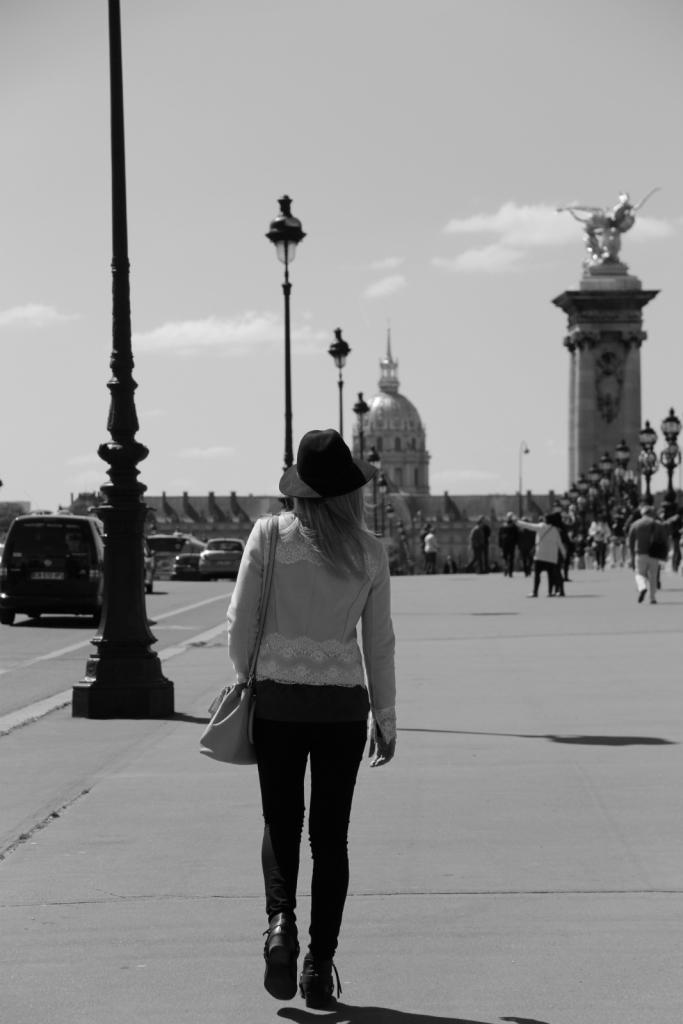 Paris Mirella 7