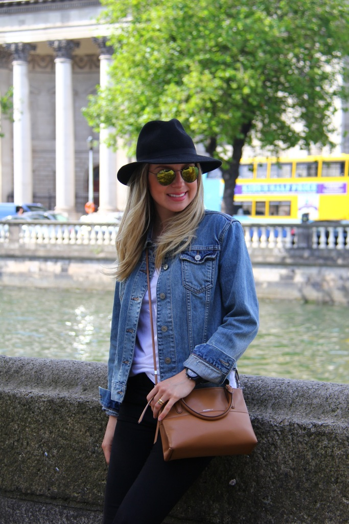 Mirella basic outfit 11