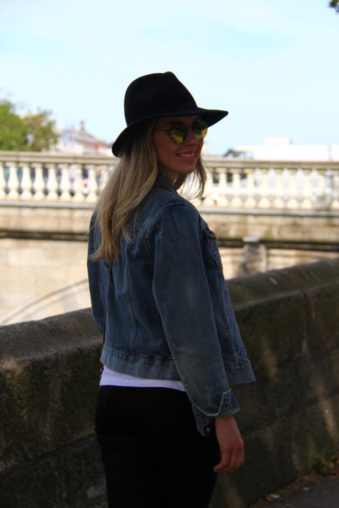 Mirella basic outfit 12