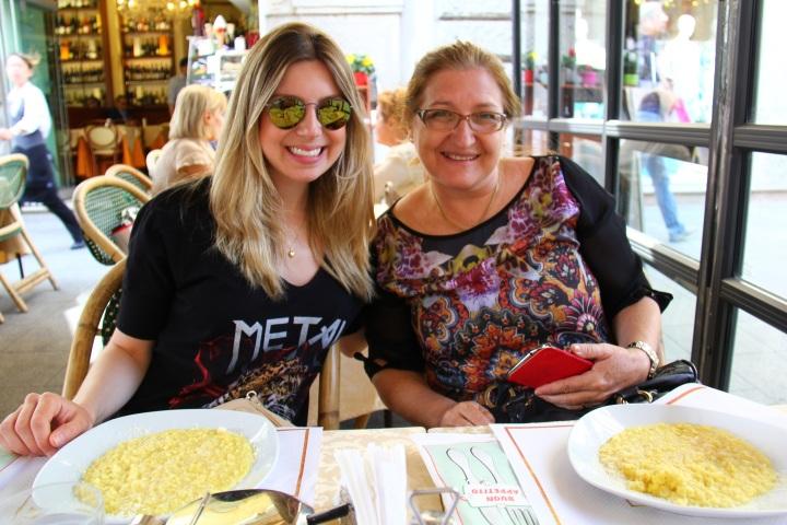 Mirella Milão 11