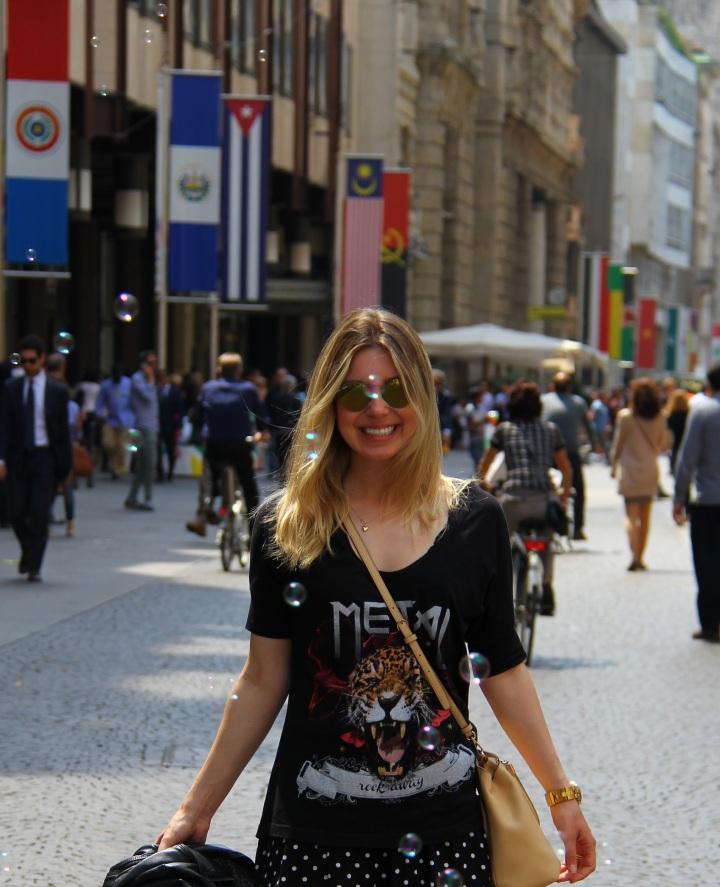 Mirella Milão 4