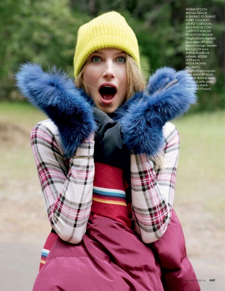 Dree-Hemingway-by-Matt-Jones-for-Elle-Italia-August-2014-6