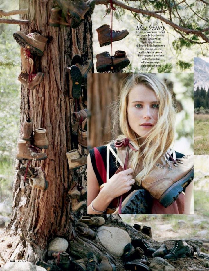 Dree-Hemingway-by-Matt-Jones-for-Elle-Italia-August-2014-9