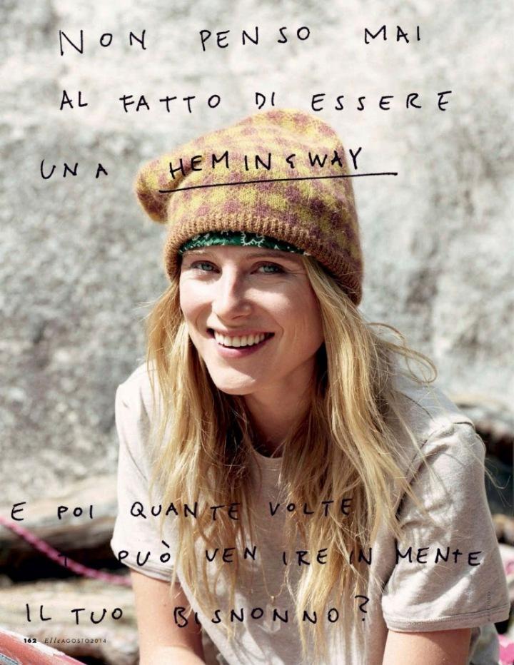 Elle-Italia-Agosto-2014-dragged-13