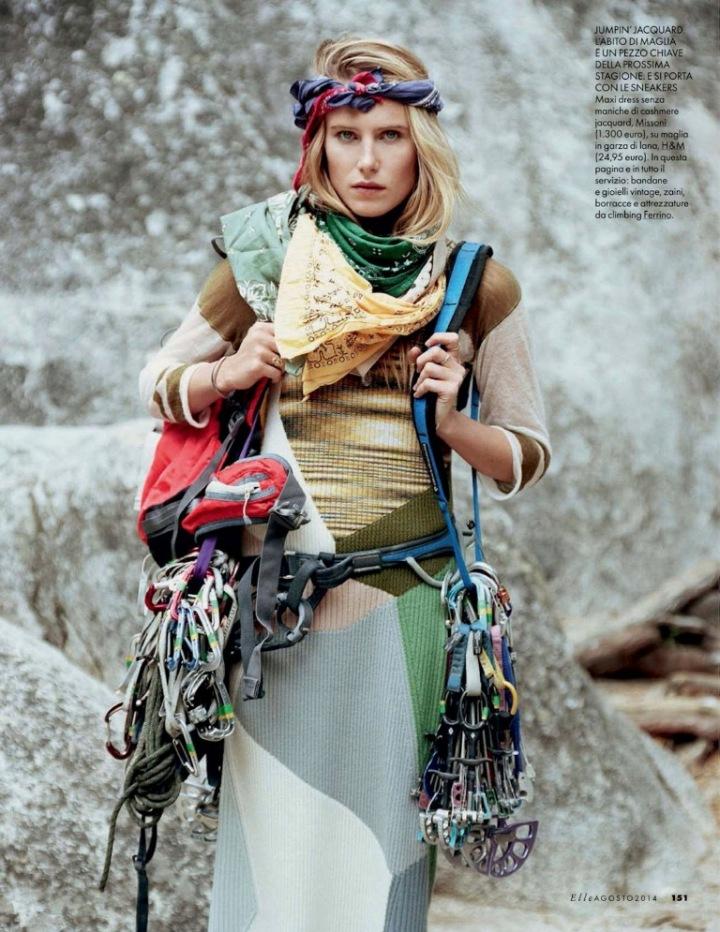 Elle-Italia-Agosto-2014-dragged-2