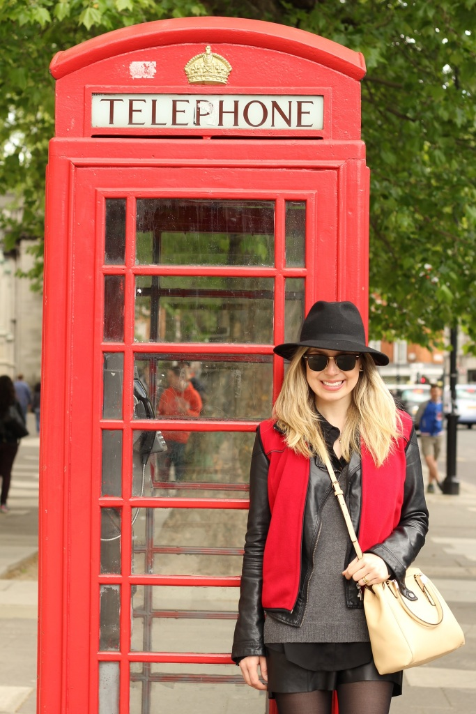 London Mirella 2