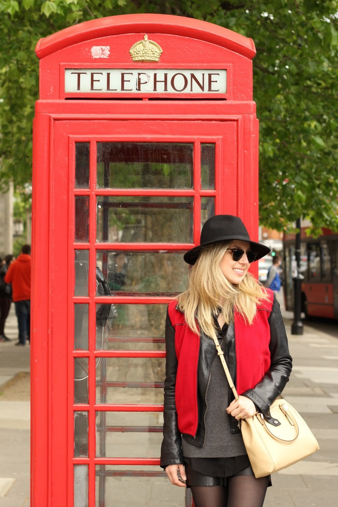 London Mirella 3