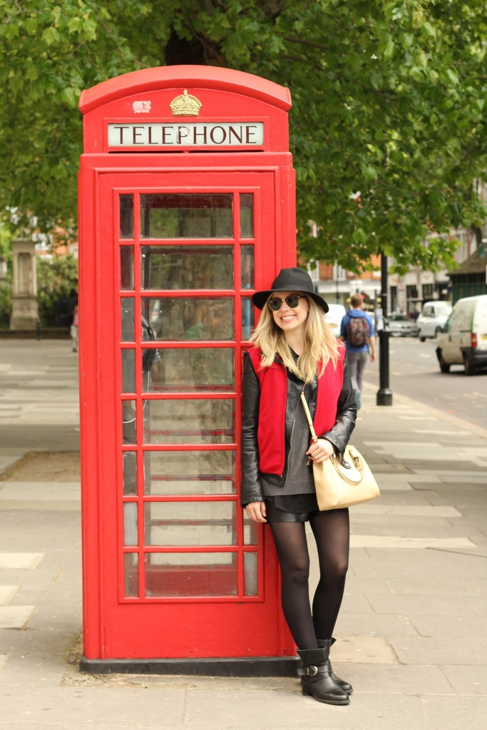 London Mirella 4