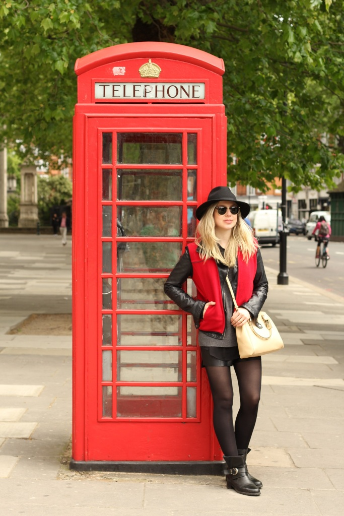 London Mirella 5