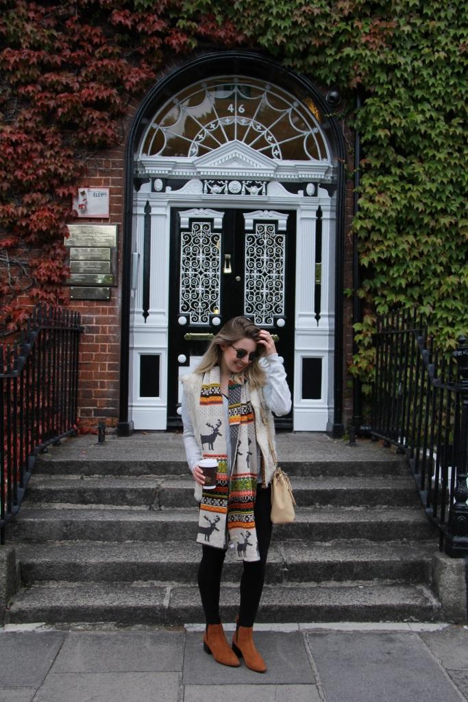 Mirella Dublin 10