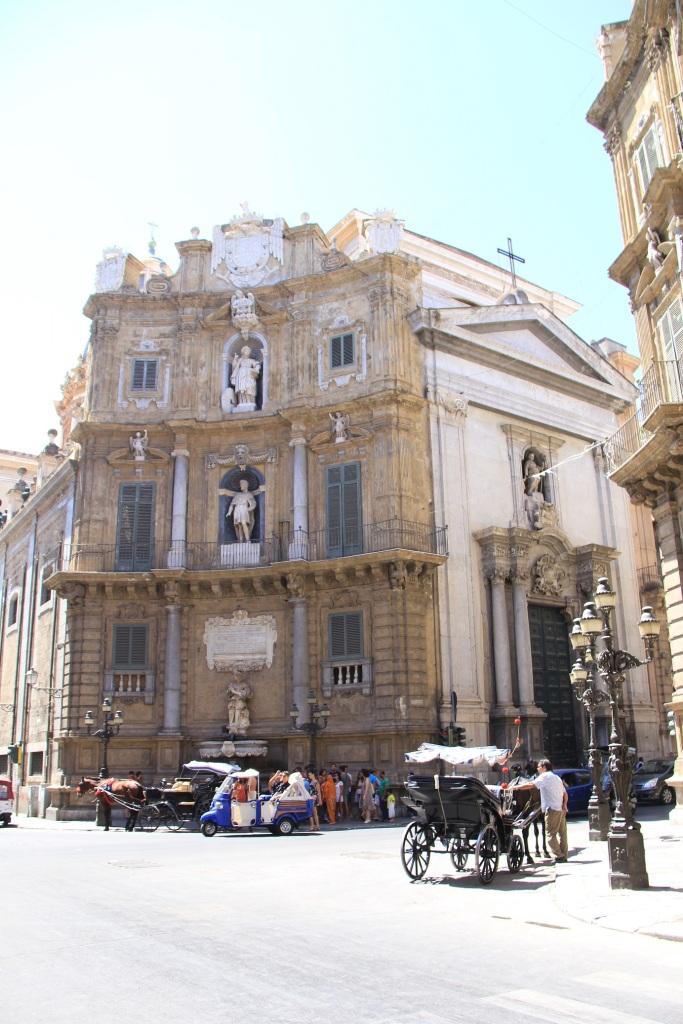 Mirella Palermo 13