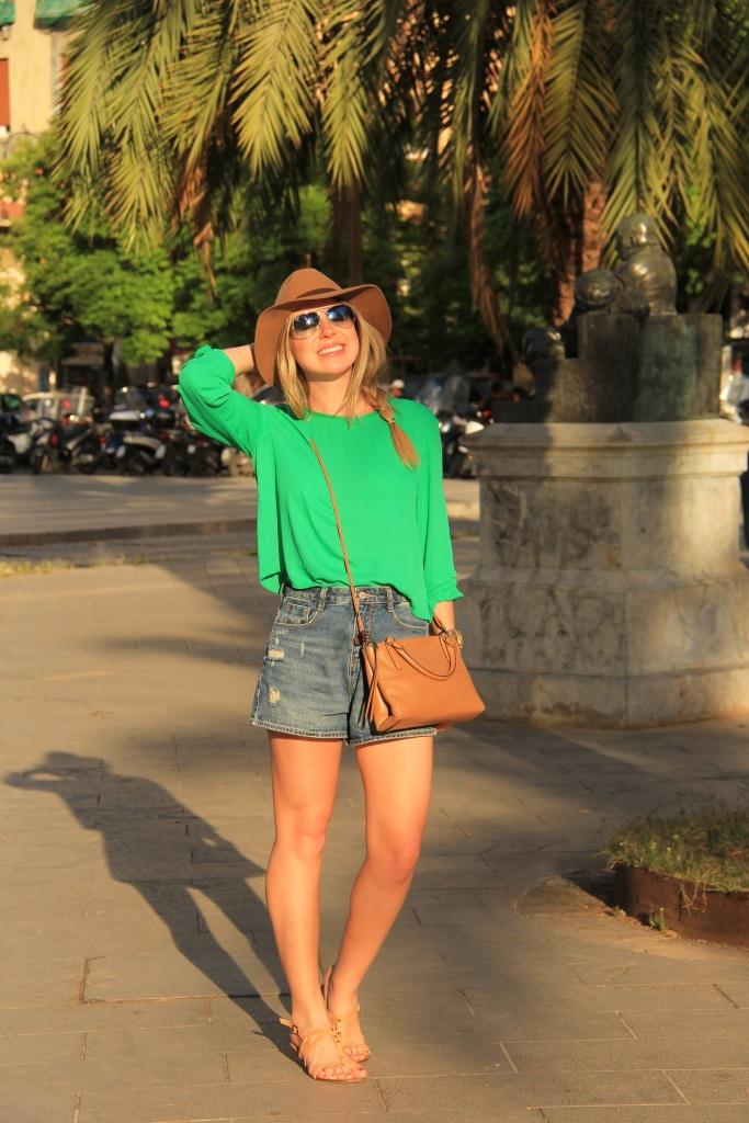 Mirella Palermo 3