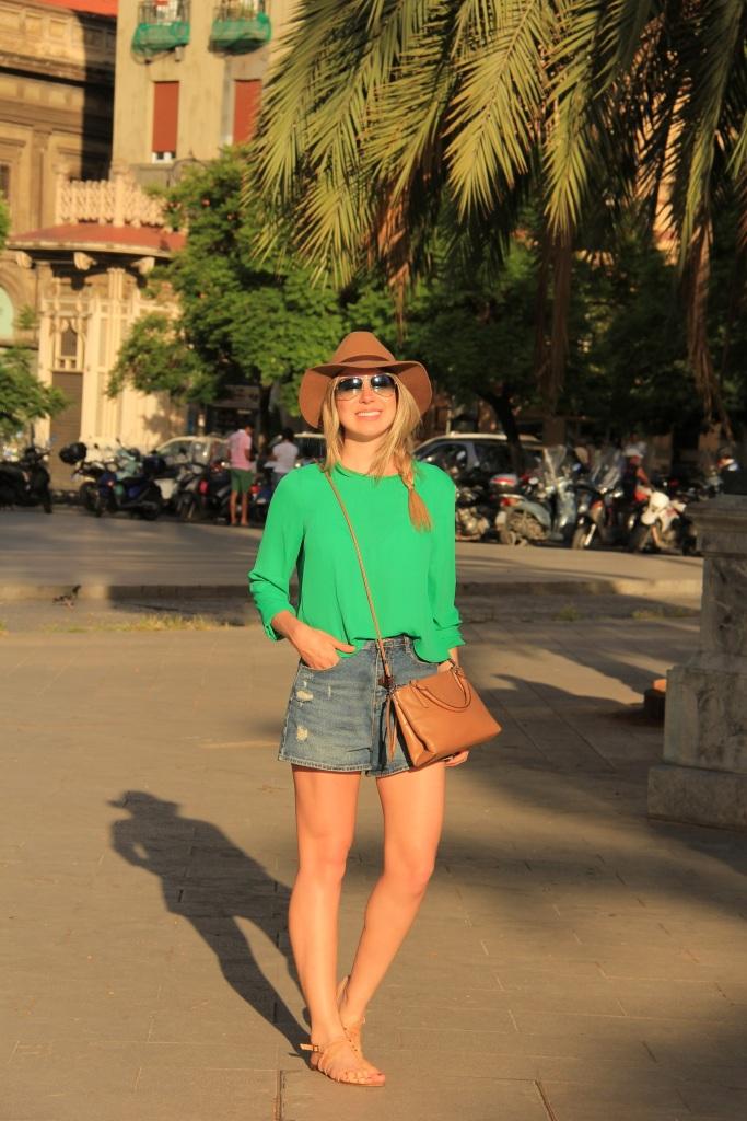 Mirella Palermo 7