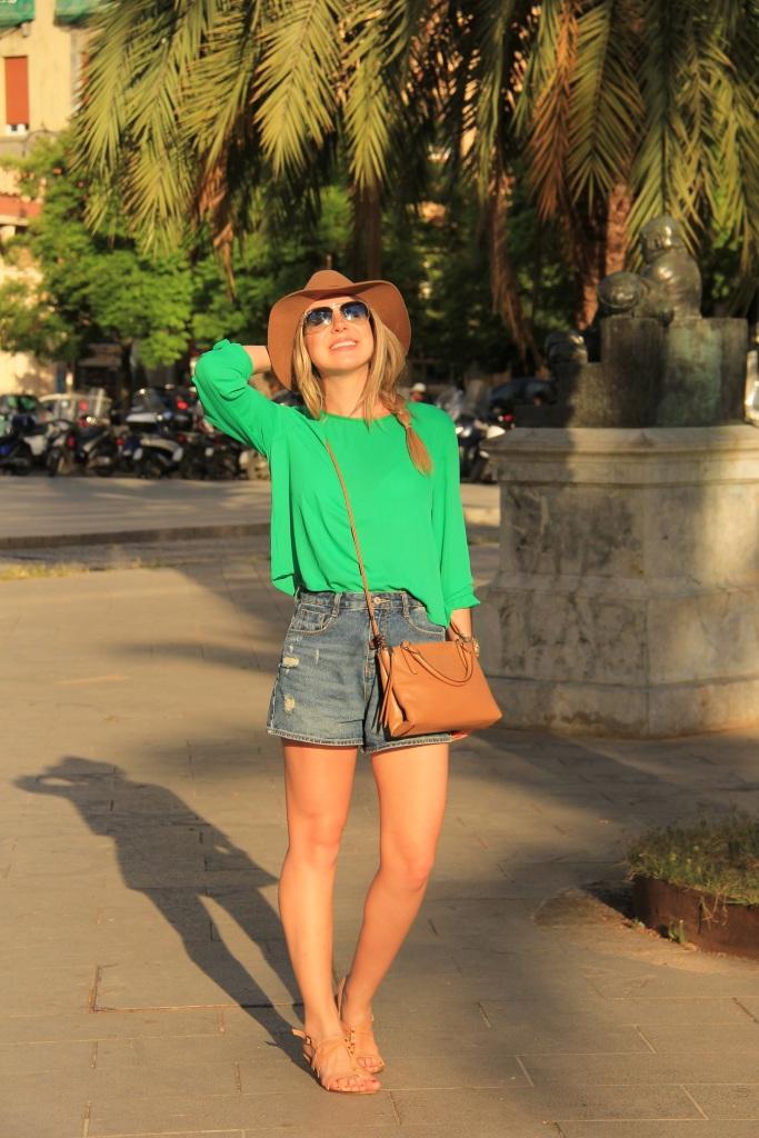 Mirella Palermo 9
