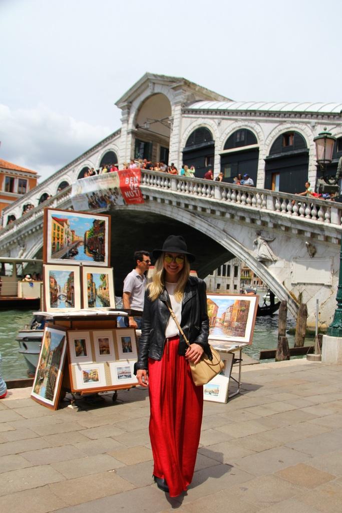 Mirella Veneza 13
