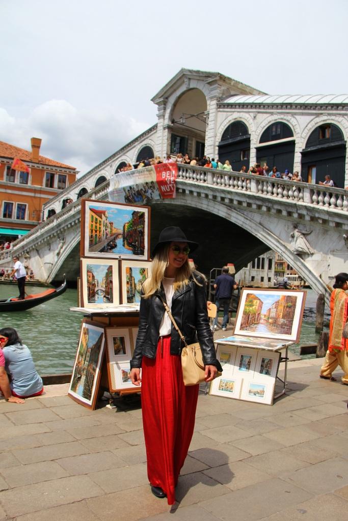 Mirella Veneza 14