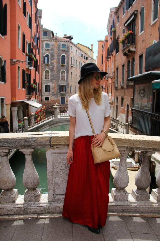 Mirella Veneza 17