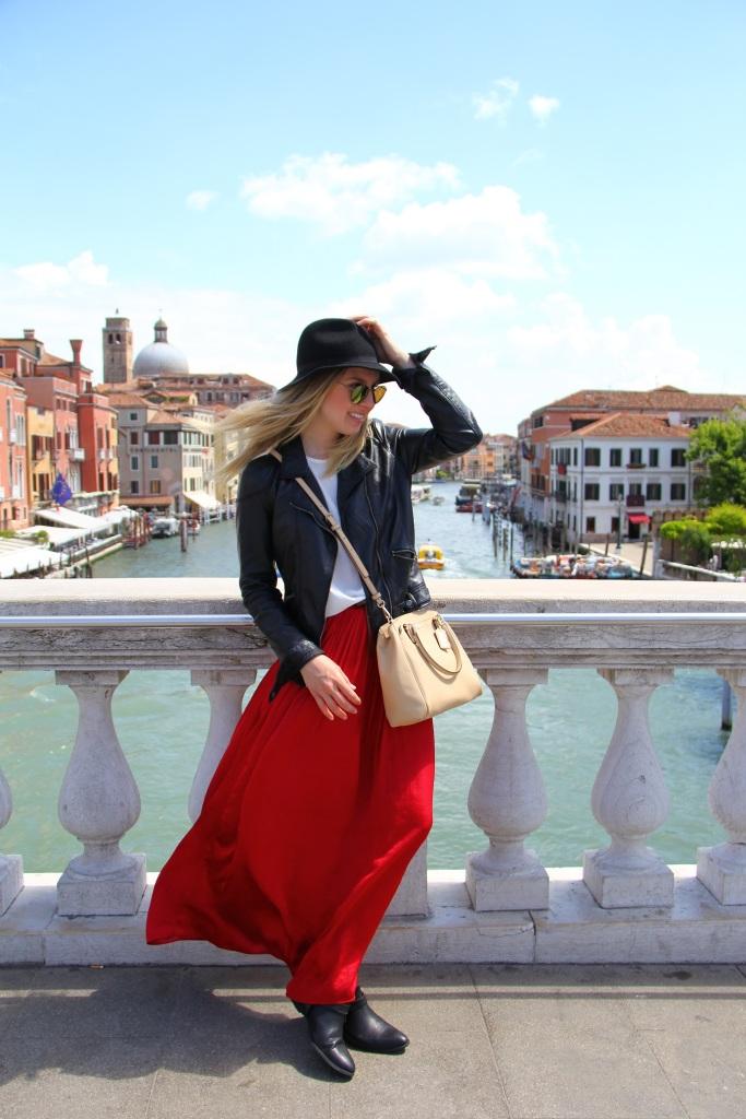 Mirella Veneza 2
