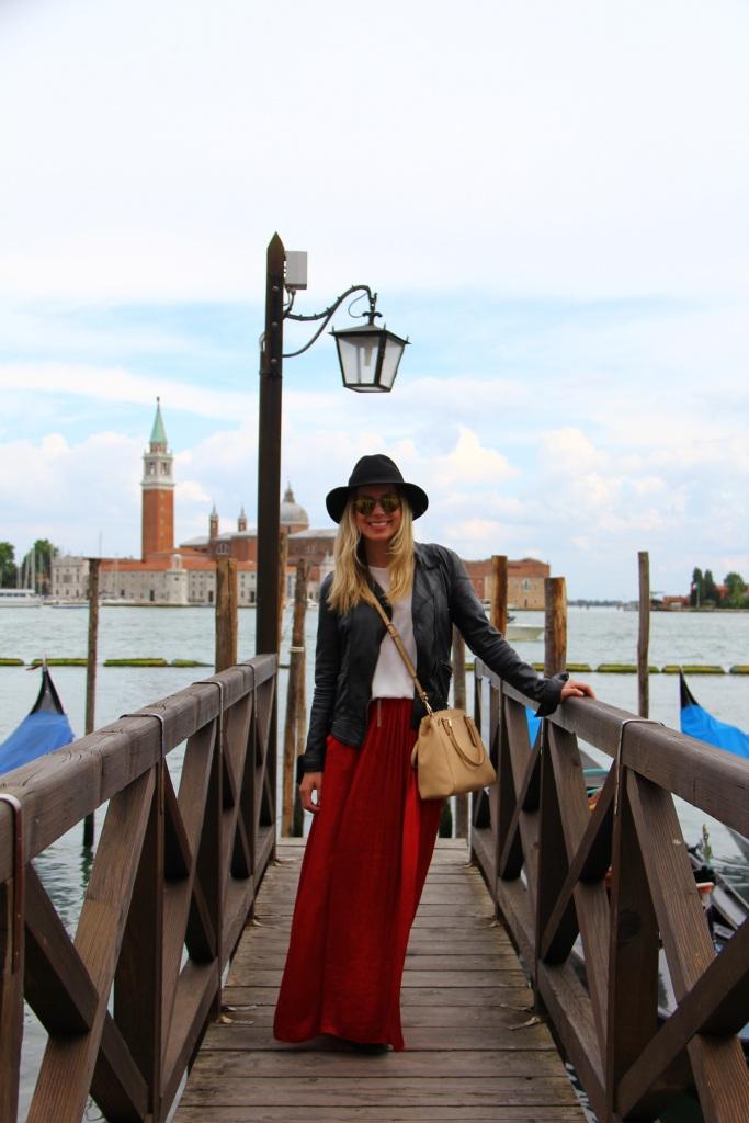 Mirella Veneza 25