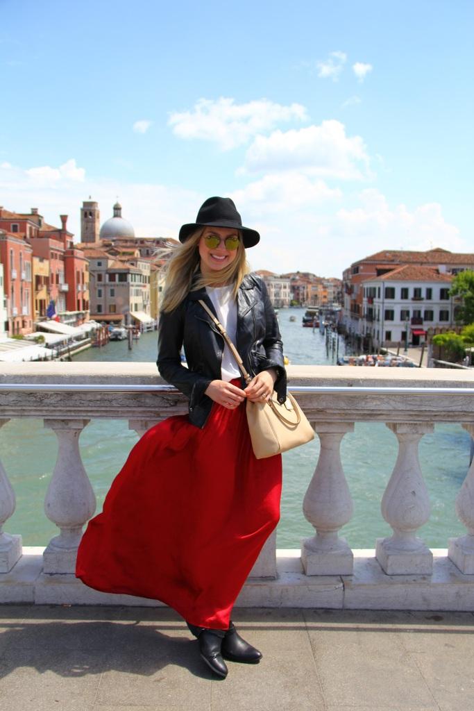 Mirella Veneza 3