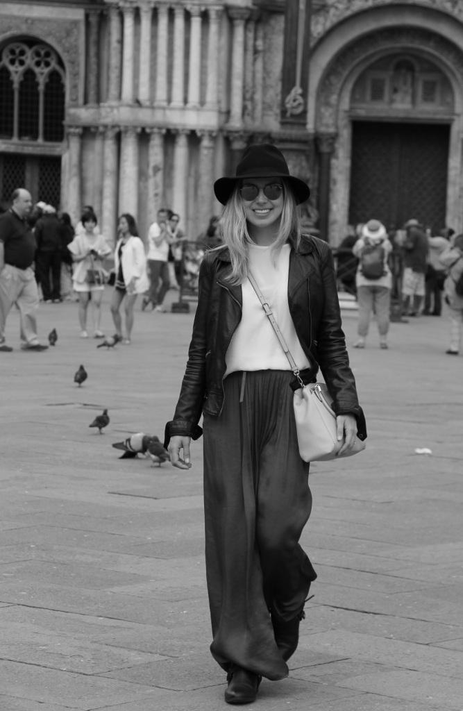 Mirella Veneza 31