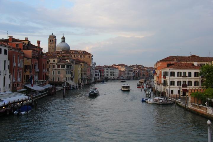 Mirella Veneza 34