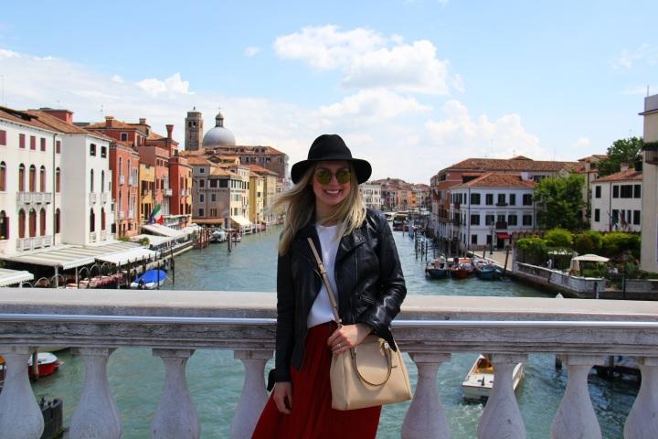 Mirella Veneza 6