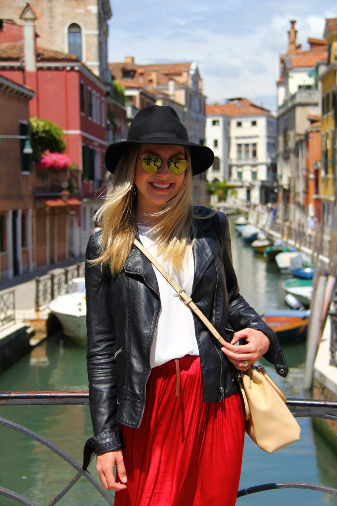 Mirella Veneza 7