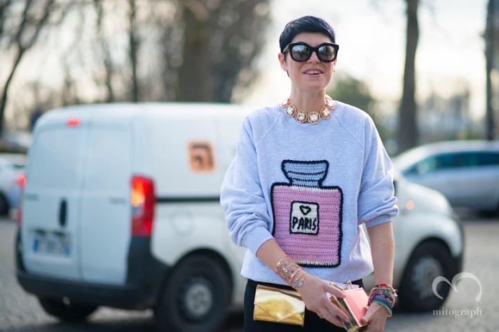 mitograph-Elisa-Nalin-Paris-Fashion-Week-2014-Fall-Winter-PFW-Street-Style-Shimpei-Mito_MGP0184